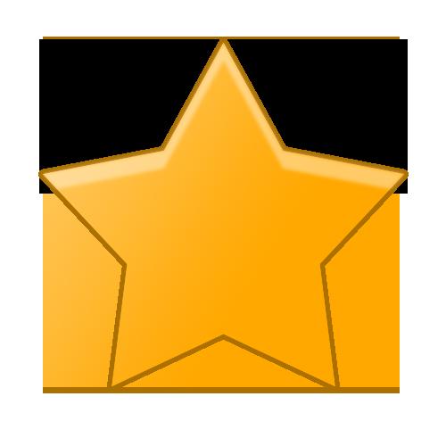 rec star com